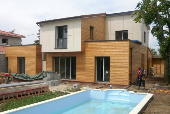 casaboa saint priest 69800. Black Bedroom Furniture Sets. Home Design Ideas